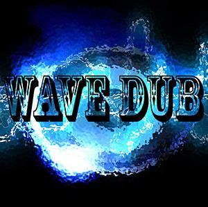 کانال Wave Dub