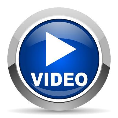کانال 1 شهر ویدیو