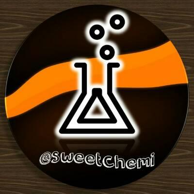 کانال شیمی شیرین