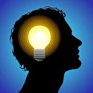 کانال روشن فکران