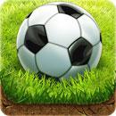 کانال Soccer stars