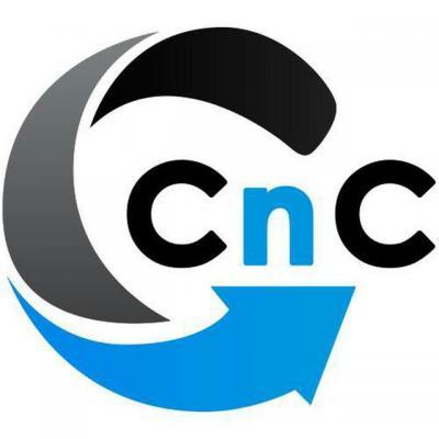 کانال آرشیو طرح سی ان سی