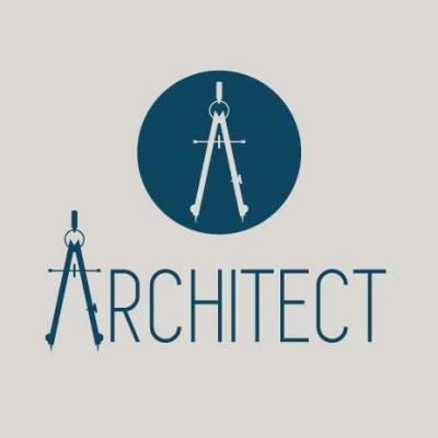 کانال معماری