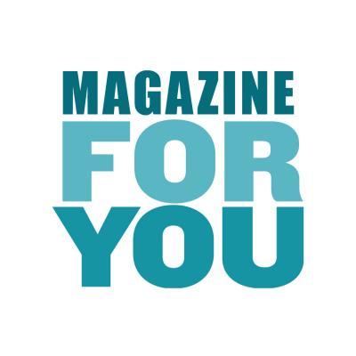 کانال مجله های روز دنیا