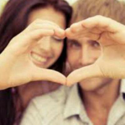 کانال شناخت رابطه ها
