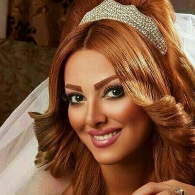 کانال تاج عروس و مجلسی