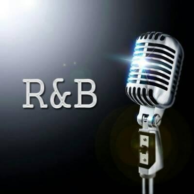 کانال اجرای زنده