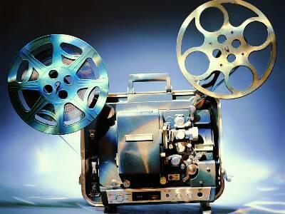 کانال فیلم قدیمی ایرانی