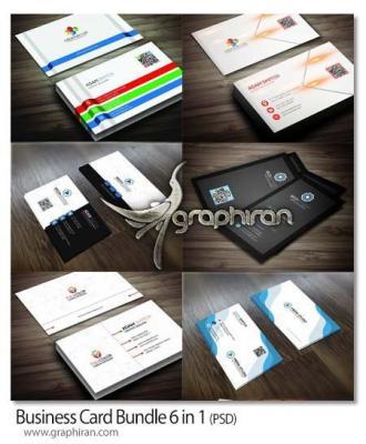 کانال طراحی،چاپ،تبلیغاتی