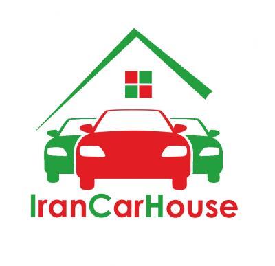 کانال (ICH (iran Car House