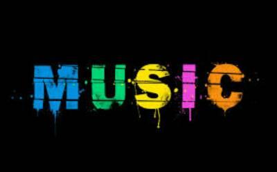کانال موزیک باران