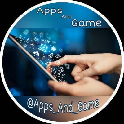 کانال نرمافزار و بازی