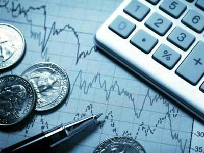 کانال اقتصاد ، درآمدزایی