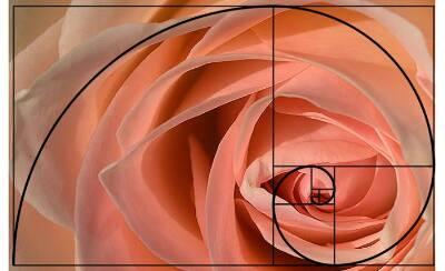 کانال هندسه وریاضیات