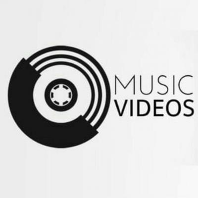 کانال Top Music Videos