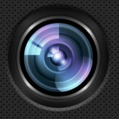 کانال Movies
