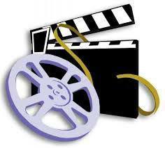 کانال فیلم،سریال،کلیپ سرا