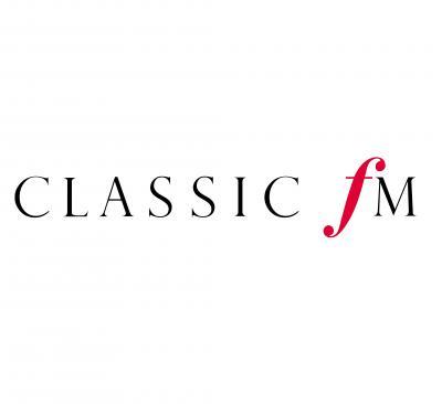 کانال کلاسیک اف ام