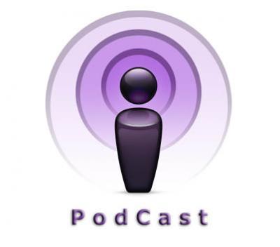 کانال English Podcast