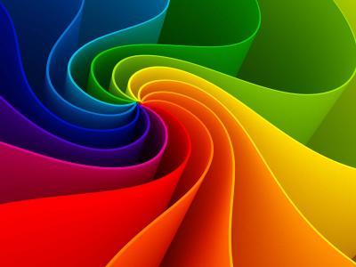 کانال هفت رنگ