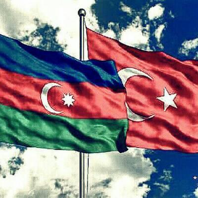 کانال اهنگ ترکیه و آذربایجان