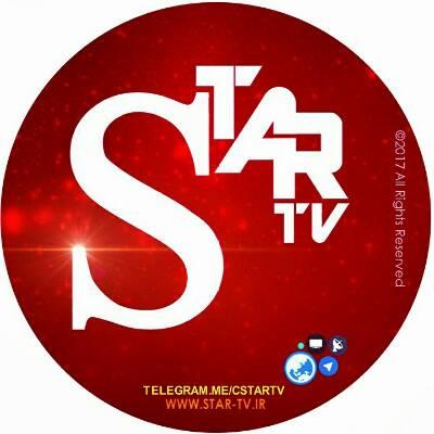 کانال استار تی وی