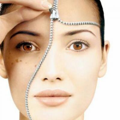 کانال مراقبت های پوست و مو