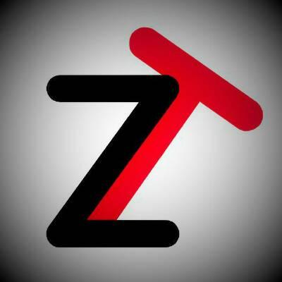 کانال zoom Tech