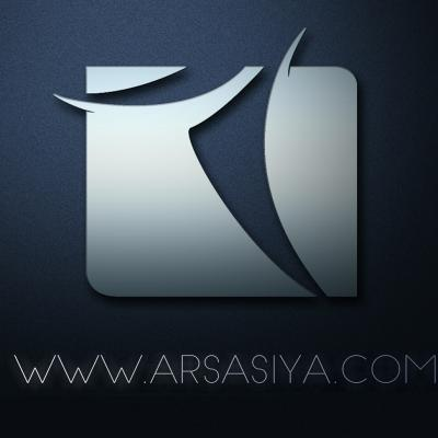 کانال آژانس تبلیغاتی ارساسیا