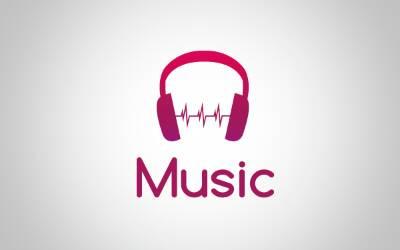 کانال موزیک۱