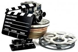 کانال فدک فیلم