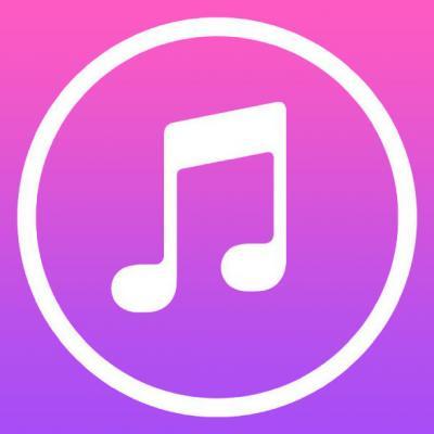 کانال Old Music