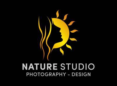 کانال استودیو طبیعت