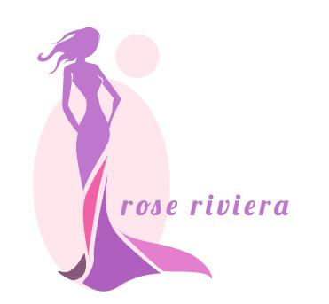 کانال Rose riviera