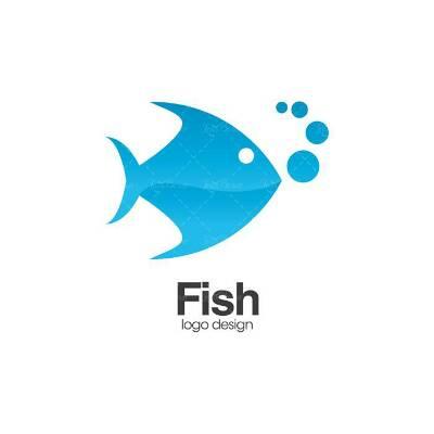 کانال ماهی و میگو احمدی