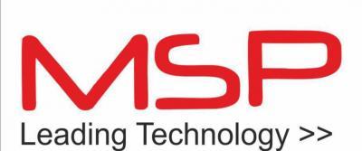 کانال Msp