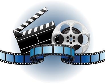 کانال دانلود فیلم