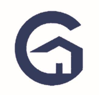 کانال homeguide