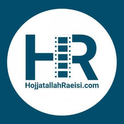 کانال ایران سینما