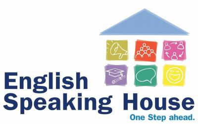 کانال خانه مکالمه انگلیسی