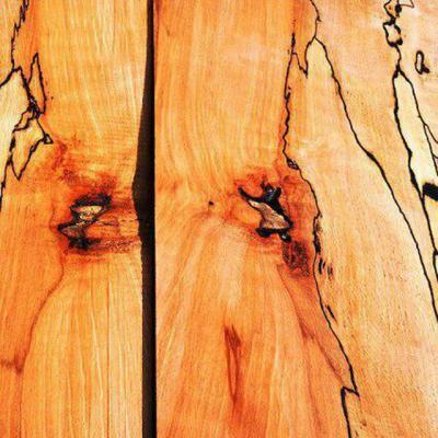 کانال بازی با چوب