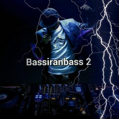 کانال Bassiranbass2