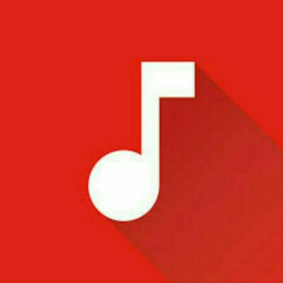 کانال Music 🎵