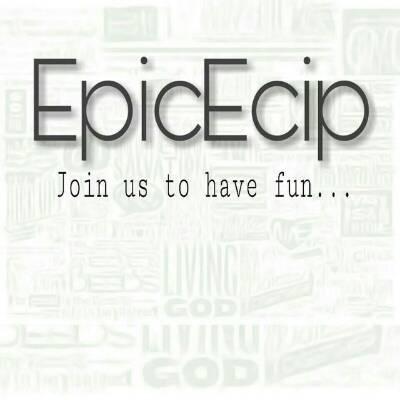 کانال EpicEcip