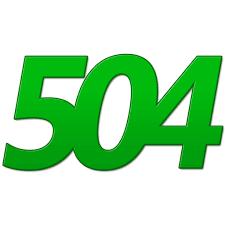 کانال 504