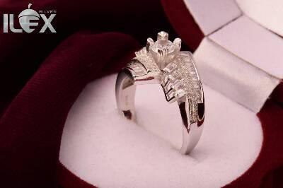 کانال گالری الماس