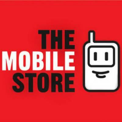 کانال بازار موبایل ایران