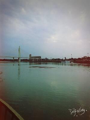 کانال خبری اعتدال خوزستان