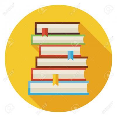 کانال معرفی کتاب های خوب