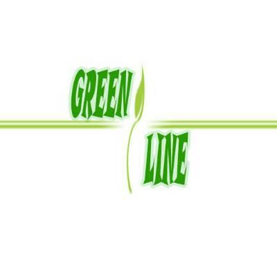 کانال GREEN LINE